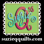 150-Suzie Q Quilts